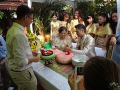 DSC01324 (bigboy2535) Tags: john ning wedding shiva indian restaurant hua hin thailand neal photos