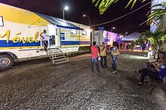 Feira do Empreendedor 2013 (Fecomercio-Sesc-Senac Sergipe) Tags: feira do empreendedor 2013 senac senacse