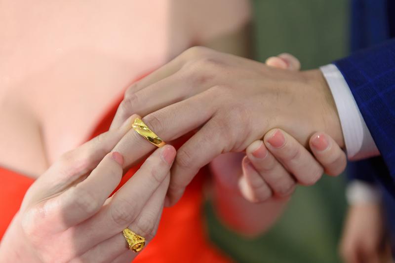 桃園翰品,桃園翰品婚攝,婚攝,新祕巴洛克,桃園婚攝,桃園翰品婚宴,VVK婚紗,MSC_0021