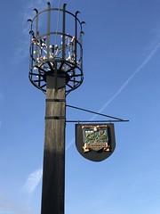 Coxheath Beacon (Loz Flowers) Tags: kent coxheath beacons spanisharmada