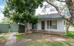 2 Angophora Way, South Grafton NSW