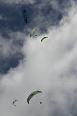 IMG_5863 (Stefan Kusinski) Tags: clermontferrand auvergne france puydedôme paragliding paraglider