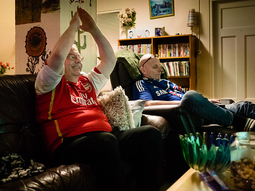 "Arsenal-Chelsea 1-0 • <a style=""font-size:0.8em;"" href=""http://www.flickr.com/photos/22350928@N02/46752349712/"" target=""_blank"">View on Flickr</a>"