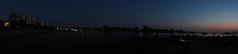 Sundown at English Bay (Sir_Francis_Barney) Tags: canada kanada vancouver british columbia