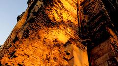 gwb | reflexion (stoha) Tags: reflection reflektion berlin berlino berlijn germany deutschland duitsland germania gwb stoha soh guessedberlin breitscheidplatz charlottenburg berlincharlottenburg budapesterstrase gedächniskirche kaiserwilhelmgedächniskirche