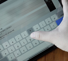 iPad 画像33