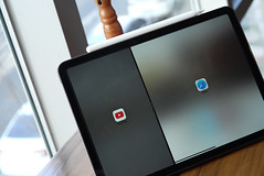 iPad 画像26