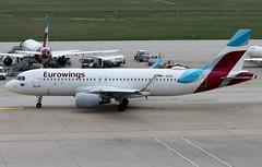 IMG_5304 (lorenzofantonivlb) Tags: stuttgart planespotting planes plane aviation corendon eurowings vueling easyjet lauda tui