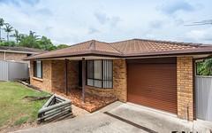 2/112 Linden Avenue, Boambee East NSW