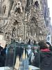 Encuentro becarios Barcelona14