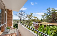 8/250 Pacific Highway, Greenwich NSW