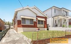 8 River Street, Earlwood NSW