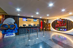 Miraj Group - Fastest Growing Brand in Media and Entertainment Sector (Miraj Group) Tags: mirajgroup mirajentertainment mirajcinemas entertainmentindustry media filmproductions