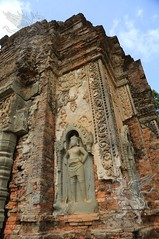 Angkor_Preah_Ko_2014_29