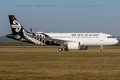 ANZ_A320neo_ZK-NHA_20190218_XFW-2 (Dirk Grothe | Aviation Photography) Tags: air new zealand anz a320 neo zknha yfw