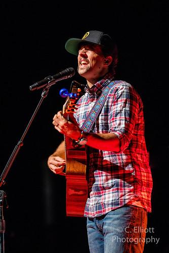 Jason Mraz fan photo