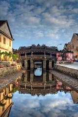 Voyage à Hoi An (Agence de voyage au Vietnam Dragon Travel) Tags: voyage hoi an agence vietnam guide francophone voiture chauffeur