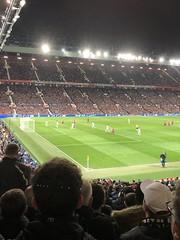 Manchester United Old Trafford Stadium (Tanvir's Pics 2010) Tags: way busby sir stadium trafford old club football united manchester mufc