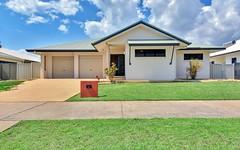 80 Henbury Avenue, Lyons NT