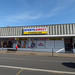 Sports Direct Fitness.com - Alcester Road South, Kings Heath