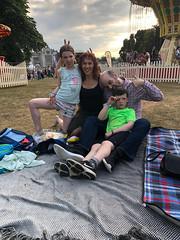 Groove Festival 2018-30 (romoophotos) Tags: 2018 cianmooney karenmooney festival groove éabhamooney countywicklow ireland ie