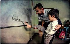 💛    # K U R D I S T A N             # كوردستان🌟 (Kurdistan Photo كوردستان) Tags: kurd kurdish koerdistan qasimlo war world erbil efrînê refugee revolution rojava turkey turkish yezidism yârsânism unhcr usa iraq iran national peshmerga arbil anfal art syria syrian democracy democratic duhok zagros zaxo mahabad newroz barzani love freedom genocide herêmakurdistanê hawler kurdistán lalish العراق كوردستان كورد الشرق الاوسط العالم العربي الحدث قناة العربية تركيا ~ fantastic image life architecture félicitation professeur excellent