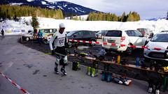 2019-02-24_10.skitrilogie_073 (scmittersill) Tags: skitrilogie ski alpin abfahrt langlauf skitouren passthurn loipenflitzer