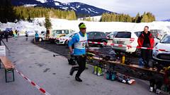 2019-02-24_10.skitrilogie_071 (scmittersill) Tags: skitrilogie ski alpin abfahrt langlauf skitouren passthurn loipenflitzer