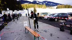 2019-02-24_10.skitrilogie_067 (scmittersill) Tags: skitrilogie ski alpin abfahrt langlauf skitouren passthurn loipenflitzer