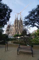 Barcelona2013-126 (Wytse Kloosterman) Tags: 2013 barcelona wytse herfstvakantie vakantie