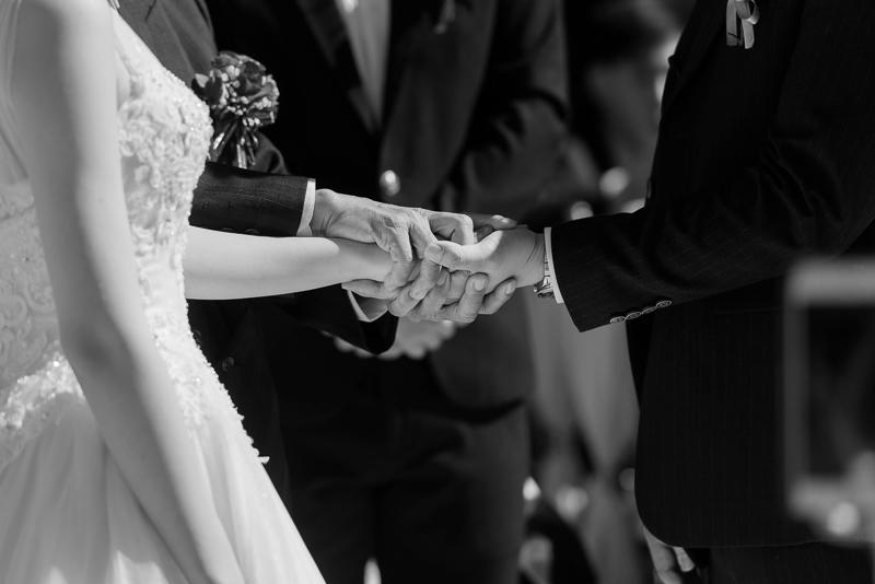 涵碧樓婚宴,涵碧樓婚攝,涵碧樓,涵碧樓戶外婚禮,婚錄Ken,旋轉木馬婚紗, 新祕瑋瑩,爾威特創意設計,MSC_0035