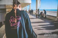 Cádiz - Día de Andalucía