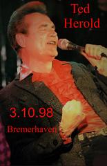 7354784 (holgerbastian) Tags: artscultureentertainment ace music humaninterest hum people microphone singer rocknroll germanydeu single performing bremerhaven bremen germany