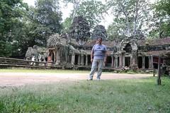 Angkor_2014_21