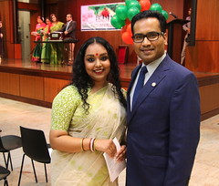 "20190313.Bangladesh Independence Day Celebration 2019 • <a style=""font-size:0.8em;"" href=""http://www.flickr.com/photos/129440993@N08/47360840022/"" target=""_blank"">View on Flickr</a>"