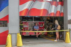 FireFighting (diego.rzg) Tags: newyorkfirefighters firefighterusa firehero firefighterheros firefighterslife firefightersdaily firefighter fdny firemen newyorkfiredepartment firefighting bomberos workinghard hardworking streetsofnewyork visitnewyork newyorkcity icapturenyc ilovenyc newyorker newyork nyc lovesnyc nyloveyou ignycity cityofnewyork ny ignyc nycprimeshot diegogomez