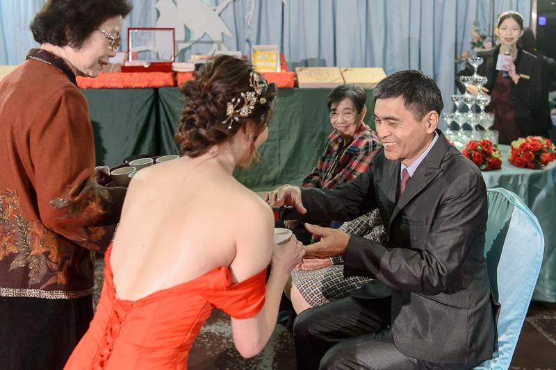 桃園翰品,桃園翰品婚攝,婚攝,新祕巴洛克,桃園婚攝,桃園翰品婚宴,VVK婚紗,MSC_0011