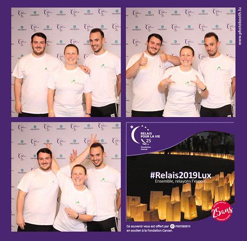 Relais2019Lux_Photobooth (343)