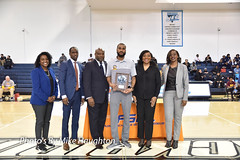 2018-19 - Basketball (Girls) - A Championship - Madison (56) v. M.Evers (49) -018 (psal_nycdoe) Tags: psal public schools athletic league 201819 nyc nycdoe department education201819 james madison high school basketball schoolgirls long university brooklyn island 201819basketballgirlsachampionshipmadison56vmevers49 medgar evers medgareverscollegepreparatoryschool preparatory city championship jamesmadisongoldeneagles jamesmadison jamesmadisonhighschool girls championships a 56 v college 49 division mh education mike haughton mikehaughton michaelhaughton