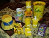 Simpsons stuff found on eBay (Louise Belcher) Tags: simpsons ebay butterfinger homer bartsimpson