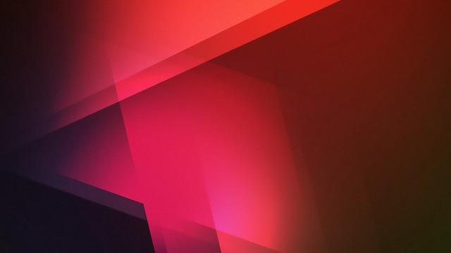 Обои линии, красный, фон, светлый картинки на рабочий стол, фото скачать бесплатно