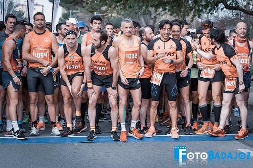 Maratón-7286