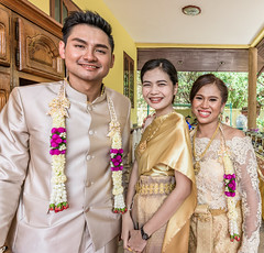 DSC_6224 (bigboy2535) Tags: john ning oliver wedding married shiva restaurant hua hin thailand official photos