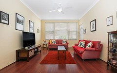 1/3a Gower Street, Summer Hill NSW