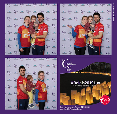 Relais2019Lux_Photobooth (413)