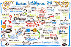 Ci2019_Day 1_Human Intelligence 2.0_Small