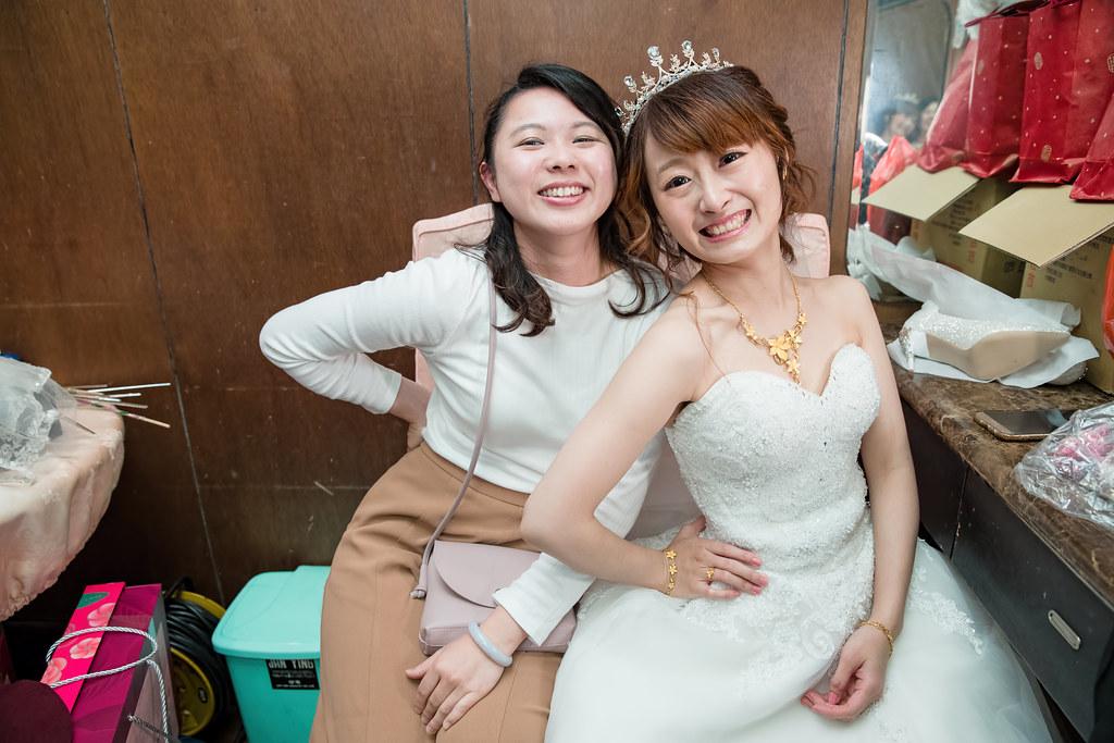新竹何家園,何家園餐廳,婚攝卡樂,阿乾&FiFi018