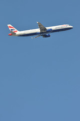 BA0149 LHR-BEY (A380spotter) Tags: takeoff departure climb climbout airbus a321 200 gmedj toflytoserve emblem achievement crest coatofarms internationalconsolidatedairlinesgroupsa iag britishairways baw ba ba0149 lhrbey runway09r 09r london heathrow egll lhr