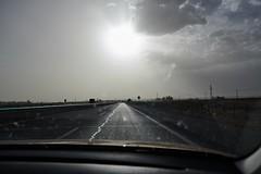 PEK2FR | Urumqi - Kuqa (jan.martin) Tags: xj 新疆 roadtrip ctrek cn2de cn chine sinkiang 新 中华人民共和国 中国 xinjiang china zhōngguó taklamakan desert pek2fr 2018