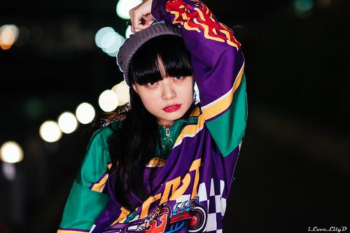 Rinko Itsuki